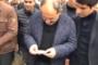 Գարիկ Սարգսյանը կարդում է Նիկոլ Փաշինյանին ուղղված նամակը /տեսանյութ/