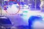 Թանկարժեք վթար՝ Երևանում. Բացառիկ տեսանյութ՝ Թբիլիսյան խճուղում տեղի ունեցած BMW X6-ի ու Lexus-ի բախումից