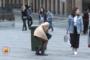 Սոցիալական էքսպերիմենտ՝ Երևանում. Արդյունքն անհավանական է /տեսանյութ/