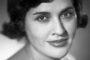 Մահացել է հայտնի «Спят усталые игрушки» երգի առաջին կատարողը՝ Վալենտինա Դվորյանինովան