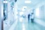 Կողոպուտի մեղադրանքով հետախուզվողը հայտնաբերվեց հիվանդանոցում