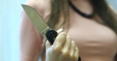 16-ամյա աշակերտուհին դանակահարել է համադասարանցի աշակերտուհուն