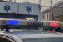 Վարդանանց փողոցում վրաերթի ենթարկված 18-ամյա երիտասարդը հիվանդանոցում մահացել է