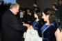 Նախագահ Սարգսյանը «Ֆրանսիայի համը» խորագրով ընթրիքին առաջարկել է տարբեր երկրներում նախաձեռնել «Հայաստանի համը» միջոցառումների շարք