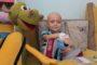 «Սիթի օֆ սմայլ» հիմնադրամը հունվար-փետրվարին երեխաների ու երիտասարդների բուժմանը հատկացրել է35,042,596 դրամ
