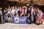 ԱՄՆ Խաղաղության կորպուսի 27-րդ խումբը ժամանեց Հայաստան