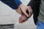Բացահայտվել է Նուբարաշենում տեղի ունեցած դանակահարությունը. կասկածյալը ձերբակալվել է