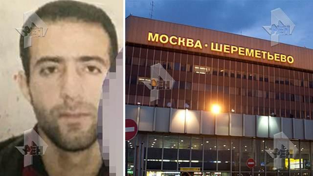 Ինչպես է Եփրեմյանը հայտնվել Մոսկվայի օդանավակայանի թռիչքուղում և մահացել. ՌԴ ՔԿ-ն՝ միջադեպի մասին