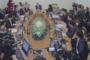 ԱԺ Պետական-իրավական հարցերի հանձնաժողովի նիստը՝ ուղիղ