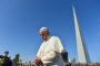 Իտալիայի Լացիո մարզի մարզային խորհուրդը միաձայն ընդունել է Հայոց ցեղասպանությունը ճանաչող բանաձև