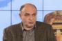 Իշխանությունները մեդիայի դեմ պայքարում անցել են «պարտիզանական պատերազմի»