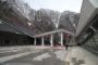 Ստեփանծմինդա–Լարս ավտոճանապարհը բաց է միայն մարդատար մեքենաների համար