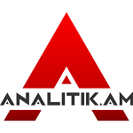 Analitik.am