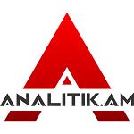 Analitik.am