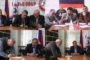«Սասնա Ծռեր»-ը սկսում է ստորագրահավաք Արցախում հաշվառված ՀՀ քաղաքացիների ընտրական իրավունքն ապահովելու նպատակով