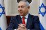 Իսրայելի վարչապետը սպառնում է