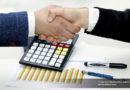 Հաստատվել է հարկ վճարողներին մատուցվող ծառայությունների ցանկը