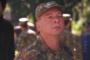Պաշտպանության բանակում թոշակի է անցնելու լեգենդար գեներալ. «Հրապարակ»