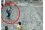Հրապարակվել է Շրի Լանկայի հավանական ահաբեկիչներից մեկի մասնակցությամբ տեսանյութը