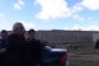 Ինձ համար դու եղած-չեղած մի հաշիվ ես, բառիս բուն իմաստով. Լարված ու պայթյունավտանգ՝ իրավիճակ Երևանում /տեսանյութ/