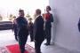 Մեկնարկել է Պուտինի և Կիմ Չեն Ընի պատմական հանդիպումը /տեսանյութ/