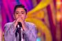 Հայ երեխան իր ելույթով հիացրել է գերմանացի հանդիսատեսին «Ձայնը. երեխաներ» նախագծում /տեսանյութ/