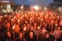 Euronews-ը հաղորդում է պատրաստել Հայոց ցեղասպանության թեմայով /տեսանյութ/