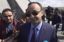 Հրայր Թովմասյանը հումորներ է անում նոր իշխանությունների հետ, ամեն ինչ լավ է