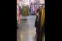 Հայկական երգ՝ Բաքվի խանութներից մեկում. Սկանդալ՝ հարևան երկրում /տեսանյութ/