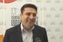 Ալեն Սիմոնյանը ծիծաղով է վերաբերվում նրան, որ Միհրան Պողոսյանը քաղաքական ապաստան է խնդրել Ռուսաստանից