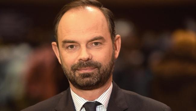Մենք հասնելու ենք նրան, որ Հայոց ցեղասպանությունը ճանաչվի որպես մարդկության դեմ հանցագործություն. Ֆրանսիայի վարչապետ