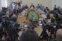 ԱԺ տնտեսական հարցերի հանձնաժողովի նիստը. ՈՒՂԻՂ
