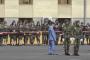 Նիկոլ Փաշինյանն ԱԱԾ սահմանապահ զորքերում է /ուղիղ միացում/