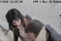 Խնդրում ենք տեսանյութում երևացող կնոջն ու տղամարդուն ներկայանալ վարույթն իրականացնող մարմնին