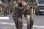 ԱԱԾ աշխատակիցները Փաշինյանի ու Վանեցյանի ներկայությամբ «ծեծել» են իրար /տեսանյութ/