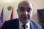 Դուք ուզում եք մեռնի՞ Հայաստանում քաղաքական համակարգը /տեսանյութ/