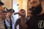 Արթուր Դանիելյանին և Ադեկվադ ՀԿ-ի այլ ներկայացուցիչների բերման են ենթարկել ոստիկանություն. Տեսանյութ