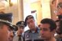 Ոստիկանությունն՝ Ադեկվադ ՀԿ-ի ներկայացուցիչներին բերման ենթարկելու մասին