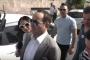Սեդրակ Քոչարյանը՝ հորն ազատ արձակելու մասին