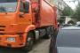 Երեւանի քաղաքապետարանի ձեռք բերած աղբատար մեքենաները այսօրվանից սկսում են աշխատանքները /տեսանյութ/