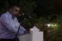 Այս ինքնագոհ ու ինքնահավան իշխանությունը պետք է դուրս գա ինքնասիրահարված վիճակից. Արմեն Ռուստամյան