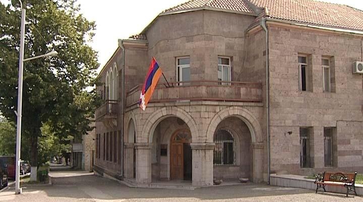 Արցախի Հանրապետության ԱԳՆ-ն իր հայտարարութամբ Ադրբեջանի իշխանություններին կոչ է անում