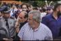 Հրանտ Մարգարյանը բողոք չի ներկայացրել իր ու իր թոռնիկի վրա հարձակման համար