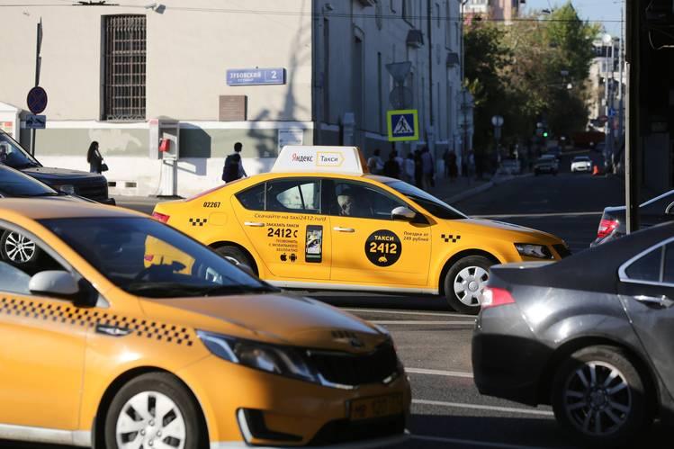 Դեպորտ. Ռուսաստանի Դաշնությունում հայ վարորդները նոր խնդիր ունեն
