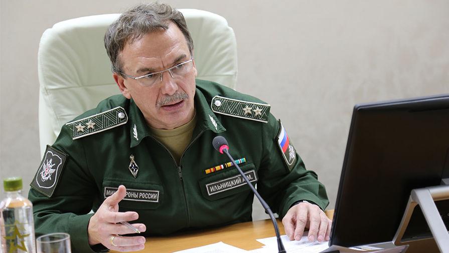 Հայ բարեկամներ, զգոն եղեք.Ամերիկացիները խաղալու են Կովկասում. Ռուսաստանի Պաշտպանության նախարարի խորհրդական