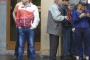 Շենգավիթի դատարանն ու Սահմանադրական դատարանն արգելափակված են