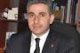 Ներկա պահին չի ապահովվում ՀՀ սահմանադրական դատարանի բնականոն գործունեությունը