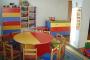 Մանկապարտեզների ավագ խմբերի երեխաների համար մանկապարտեզները կգործեն մինչև օգոստոսի 30-ը ներառյալ