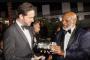 Մայք Թայսոնի յուրահատուկ նվերը՝ հայազգի գործարարի հորը /լուսանկար/