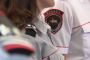 Վալերիյ Օսիպյանը պարգևատրել է քաղաքացուն, ով օգնել էր ոստիկանին վնասազերծել բանկ մտած զինված հանցագործին